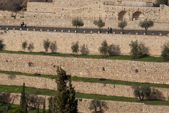 Jerusalem_0-46.jpg