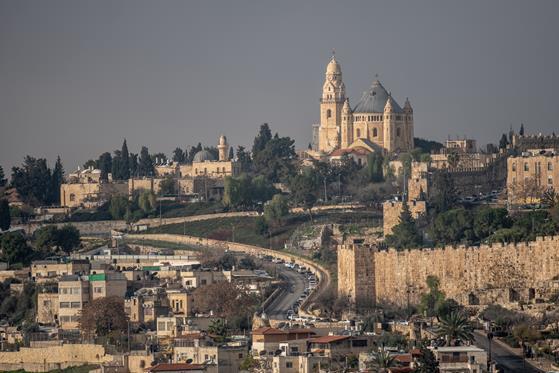 Jerusalem_0-47.jpg
