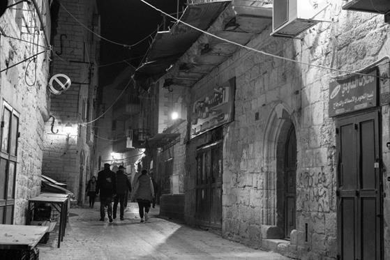 Jerusalem_0-7.jpg