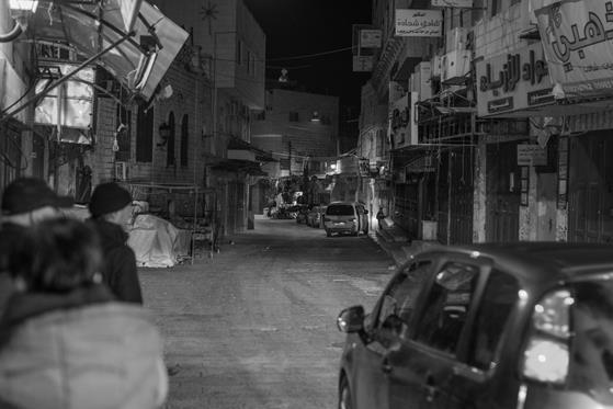 Jerusalem_0-6.jpg