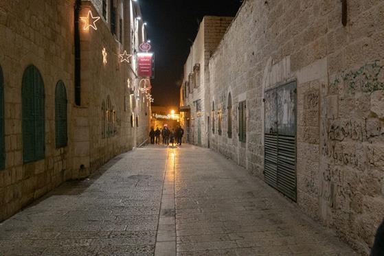 Jerusalem_0-22.jpg