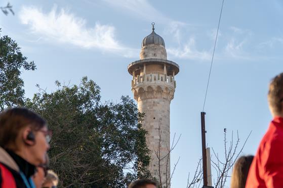 Jerusalem_0-26.jpg