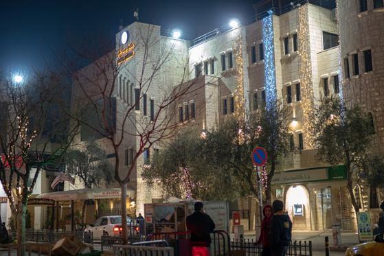 Jerusalem_0-9.jpg