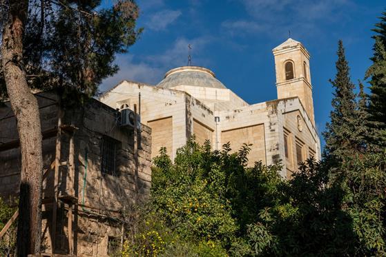 Jerusalem_0-132.jpg