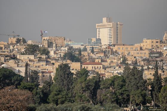 Jerusalem_0-48.jpg