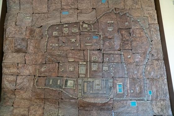 Jerusalem_0-29.jpg